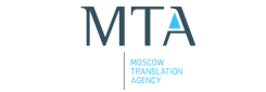 Moscow Translation Agency