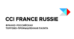 French-Russian Chamber of Commerce (CCIFR) became the cooperation partner of the AIP Forum 2015